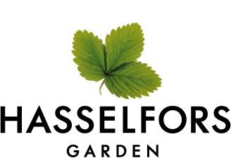 Hasselfors-Garden-LOGO_S-(3)-[Converted].png
