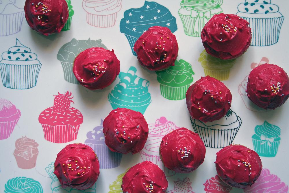 Eid muffins.jpg