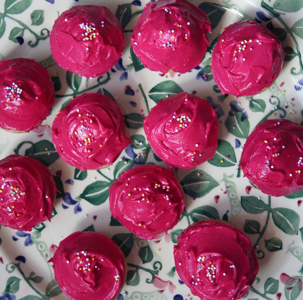 Eid muffins 2 cropped 3.jpg