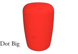 Dot Big