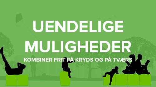 Uendelige_muligheder_green_playfurn.jpg