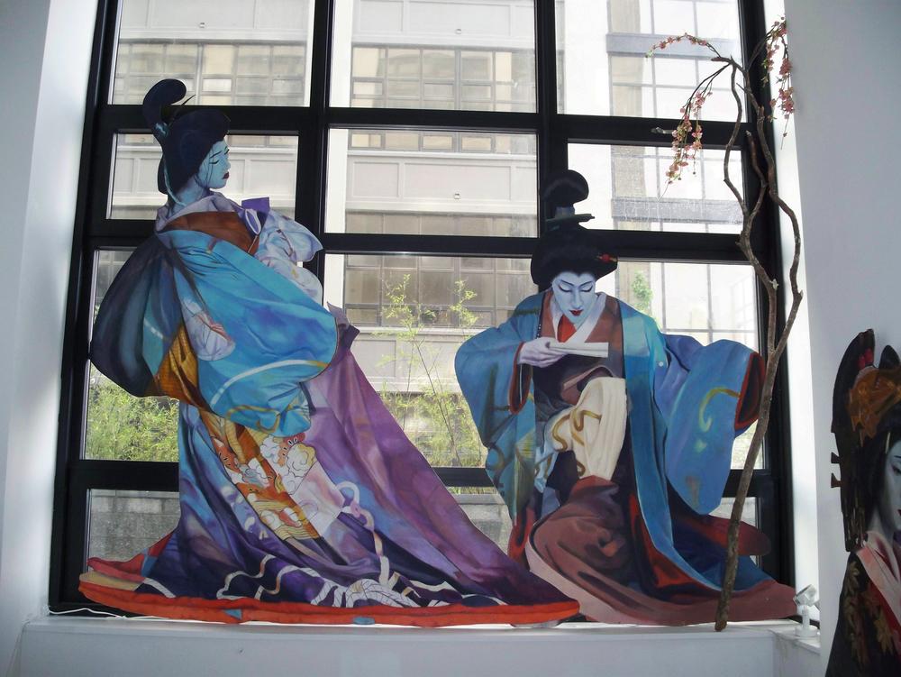 Blue Kabuki NO tree 3 15.jpg