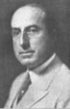 Richard D. Wyckoff