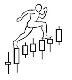 charting the stock market the wyckoff method pdf