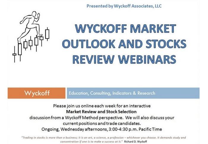 Market Outlook Intro Slide.jpg