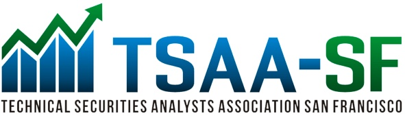 TSAA logo.jpeg