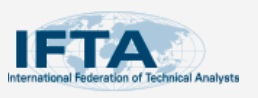 IFTA logo.jpeg