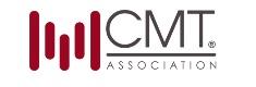CMT logo.jpeg