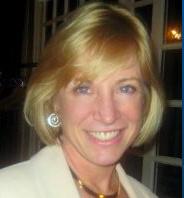 Linda Raschke - pic.png