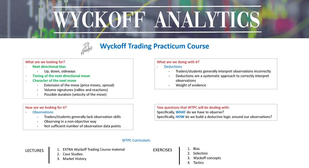 WTPC-WebsitePicture.png