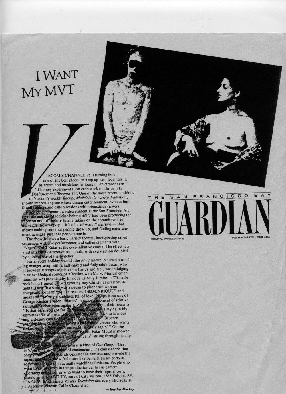 MVTV-SF-Guardian.jpg