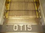 Otis.com