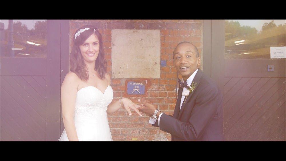 Alina & Tyrone Marryoke 9.jpg
