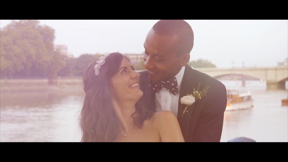 Alina & Tyrone Marryoke 7.jpg