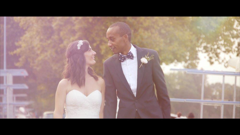 Alina & Tyrone Marryoke 6.jpg