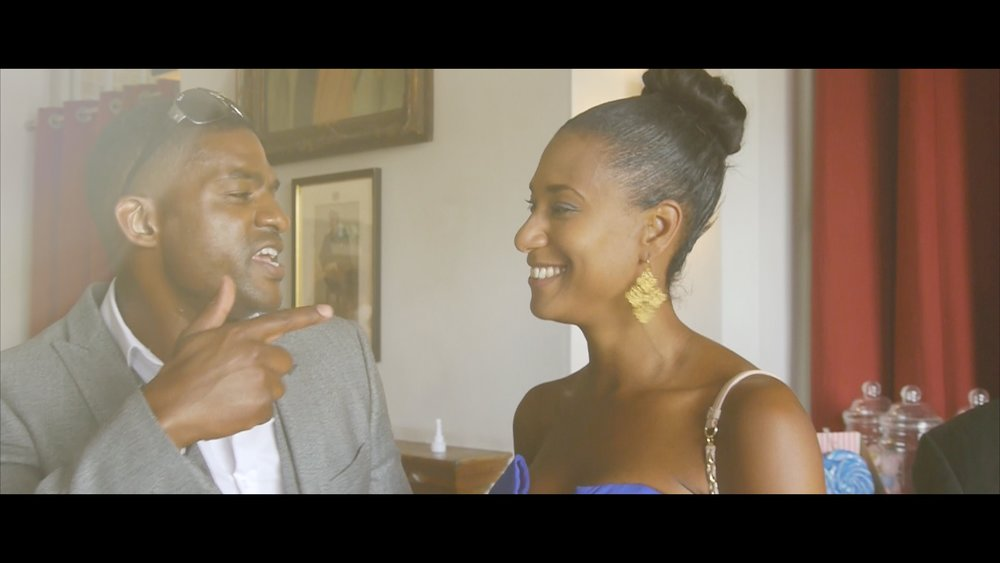 Alina & Tyrone Marryoke 2.jpg