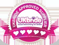 UKBride logo.png