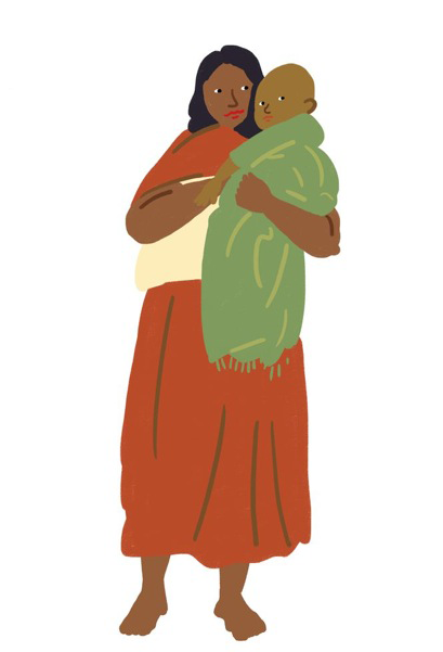 mother.png