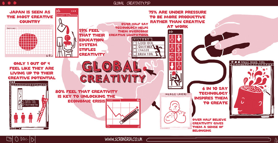 global_l.jpg