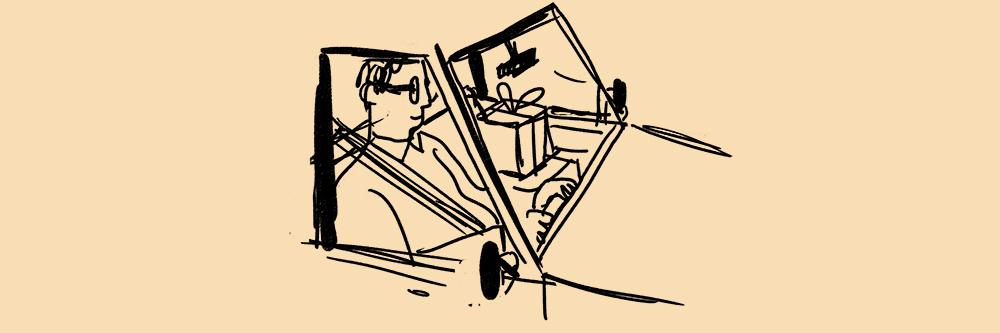 car wip.jpg