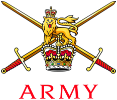 British_Army_Logo.png