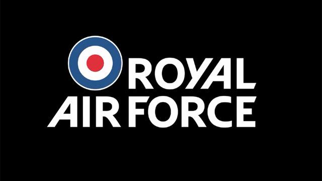 facebook_RAF-logo.jpg