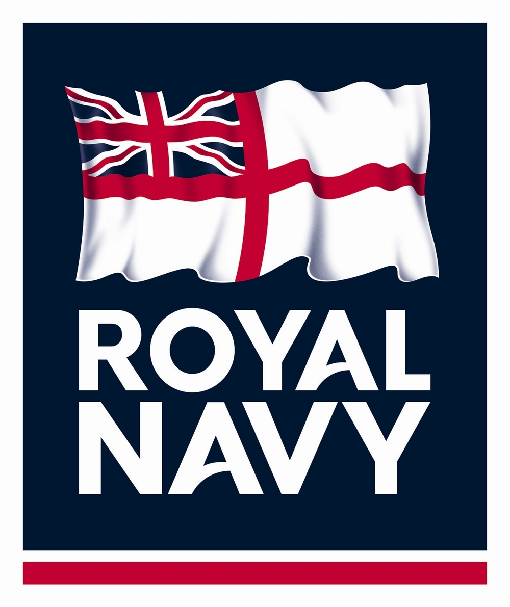 20130228000507!Logo_of_the_Royal_Navy.jpg