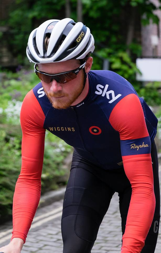 Durham Photographer cycling 17.jpg