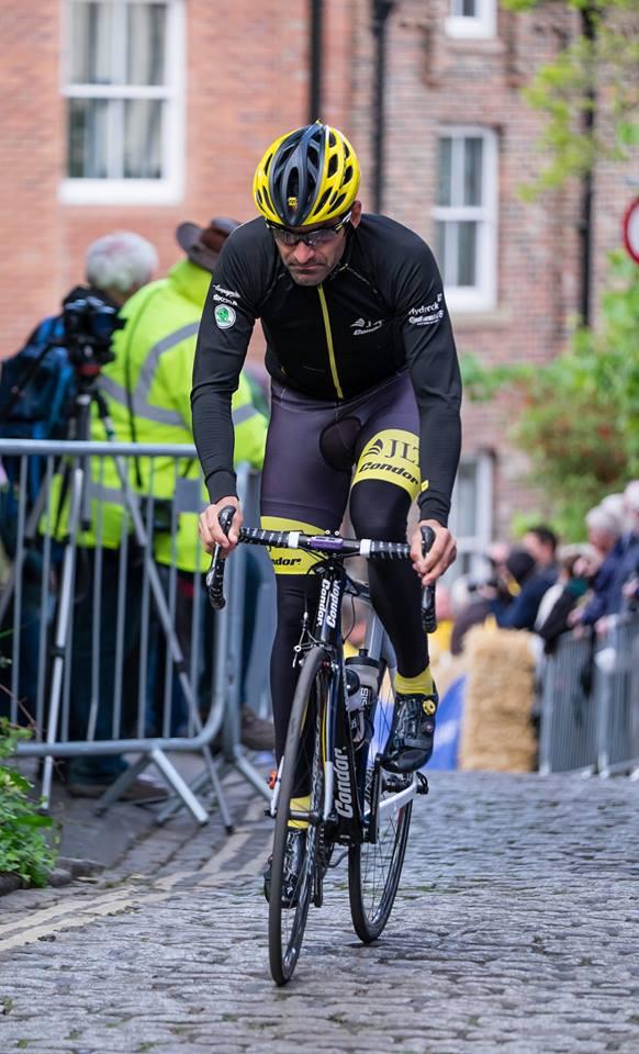Durham Photographer cycling 18.jpg