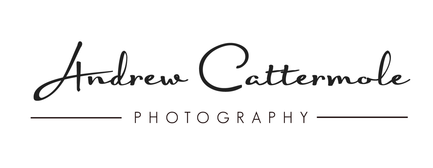 ANDREW CATTERMOLE Photography