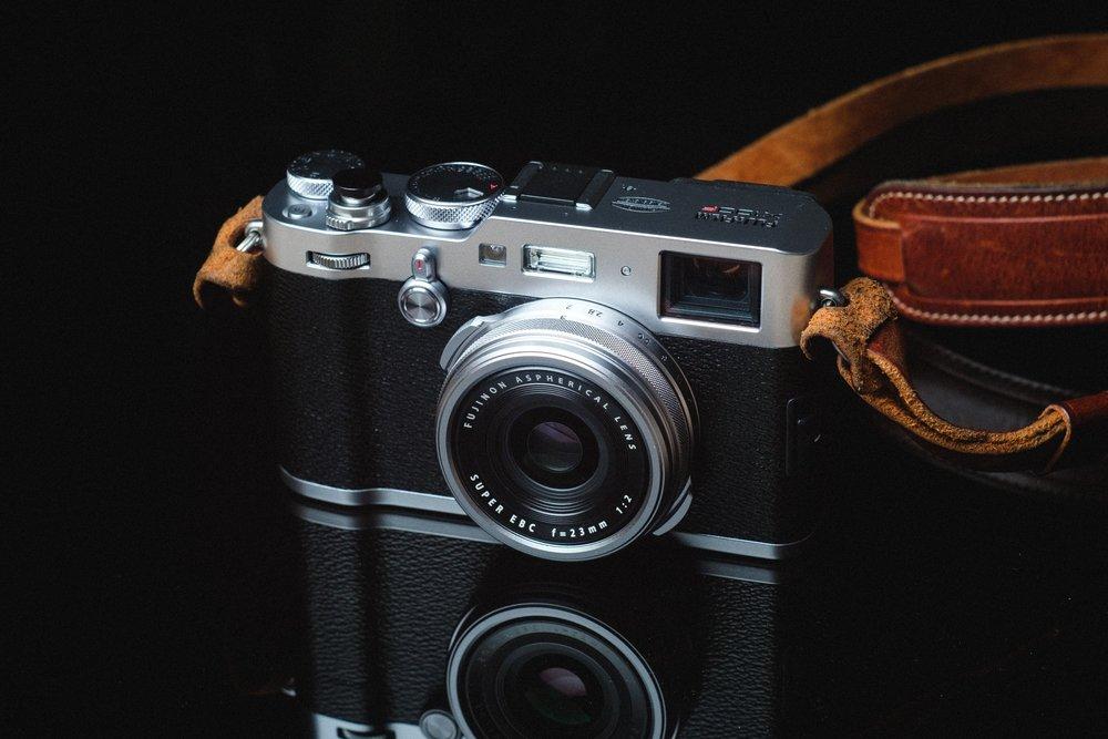 X100F_Front.jpg