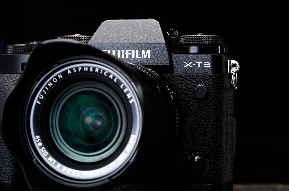 FujifilmXT3-01.jpeg