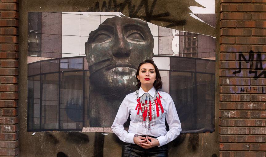 Heleci Ramirez fahion photography-17.jpg