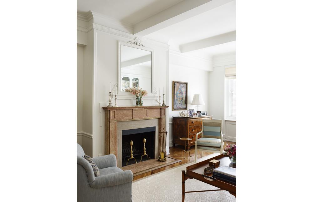 Liv Rm Fireplace.jpg