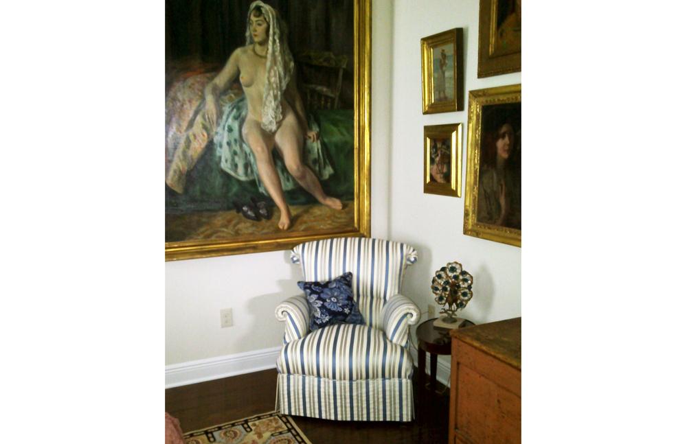 Art & Chair.jpg