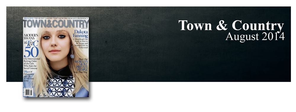 Town & Country Aug2014 Banner.jpg