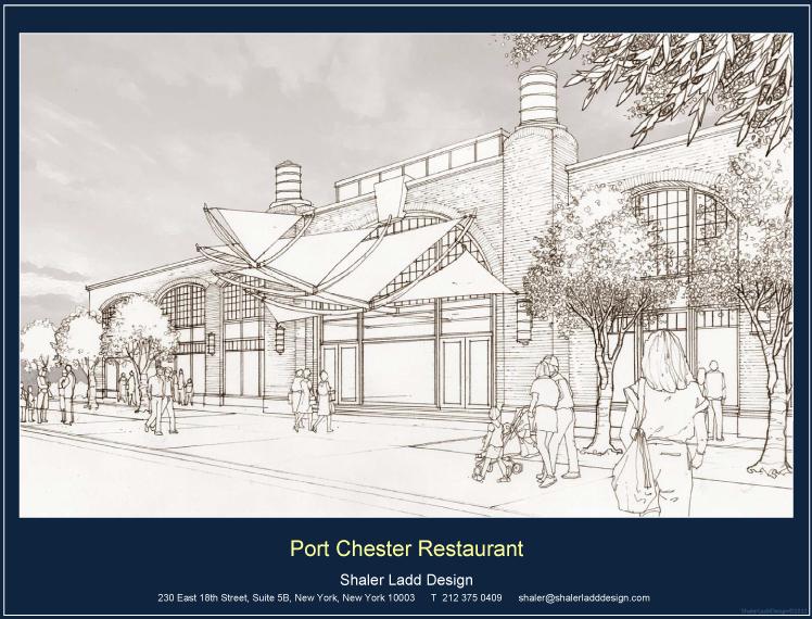 PortChesterRestaurant.png