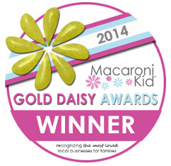 golddaisyaward.jpg