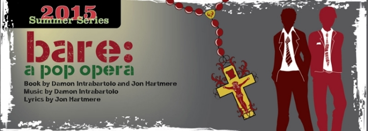 JUN 18–21, 25–28 |  PURCHASE TICKETS