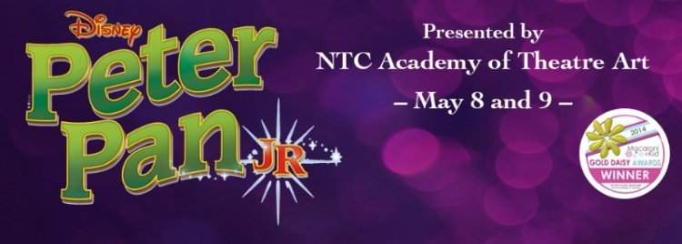 MAY 8 & 9 |  PURCHASE TICKETS
