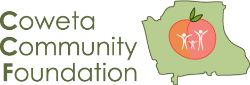 Coweta Community Foundation