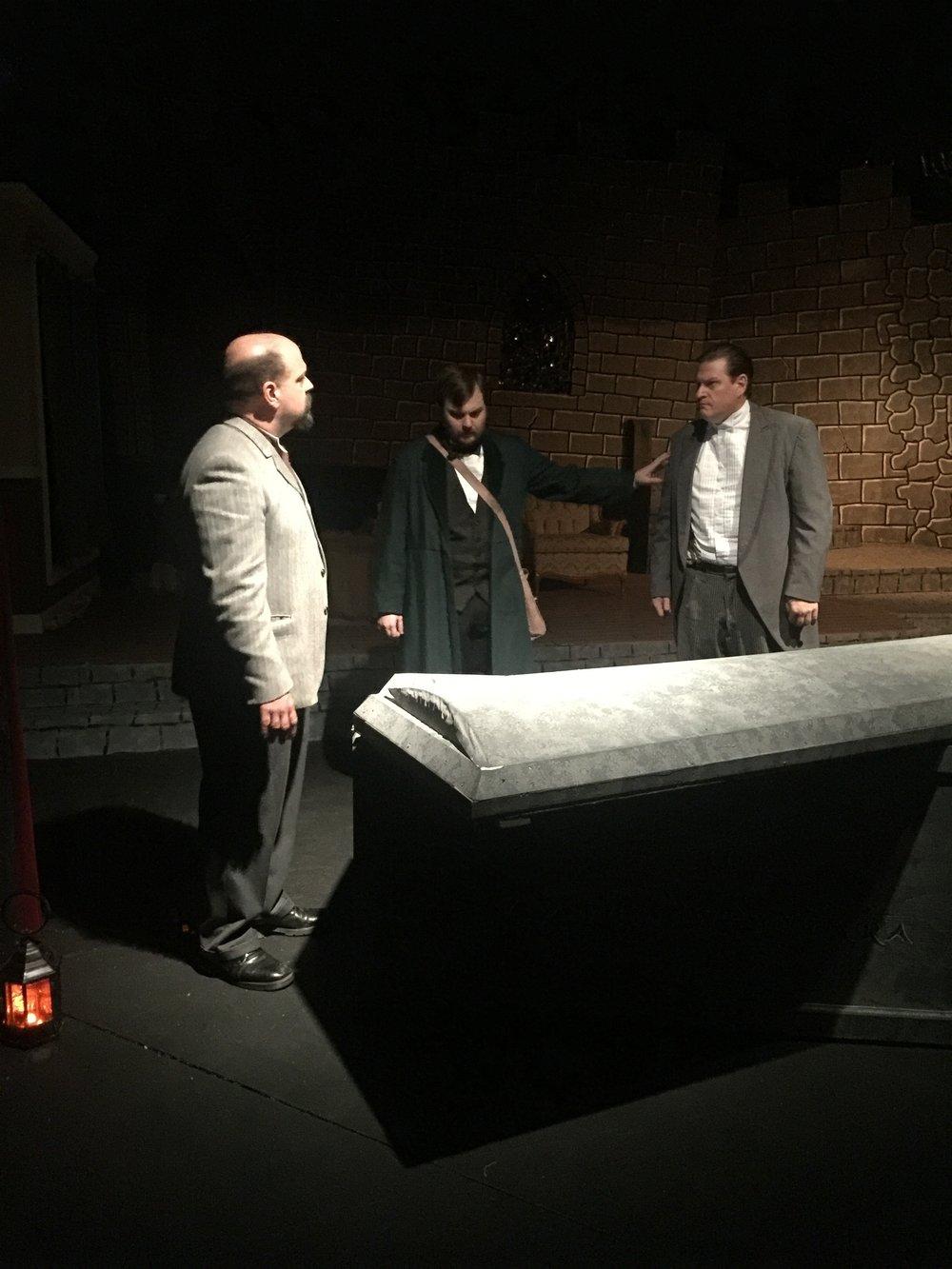 Dracula 9.JPG