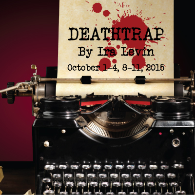 Deathtrap_square banner_audition.jpg