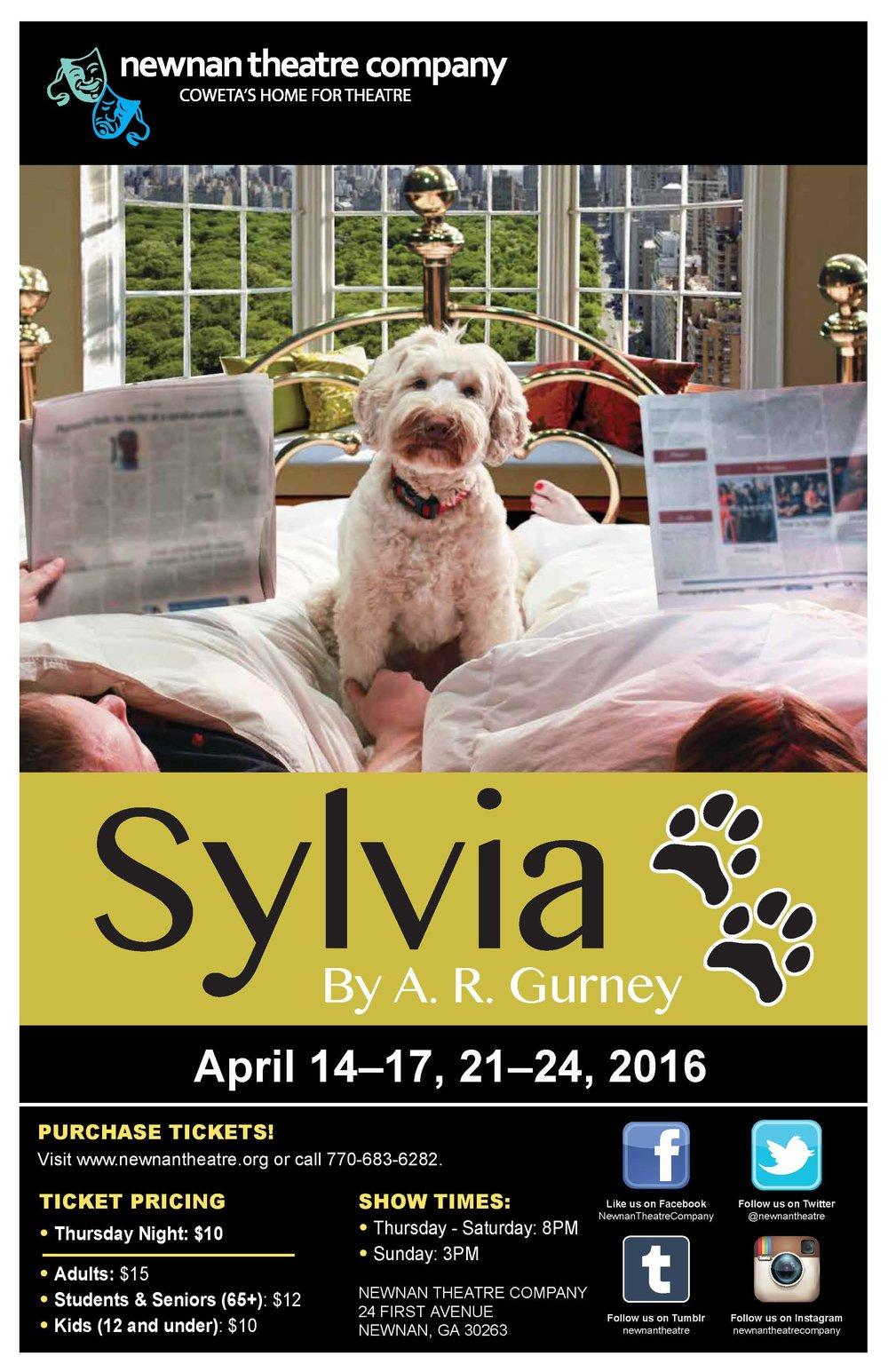 Sylvia_11x17 poster.jpg