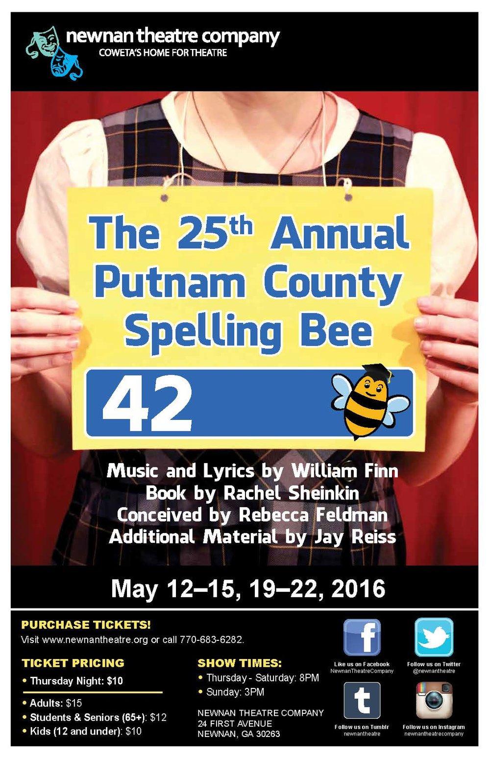 Putnam_11x17 poster.jpg