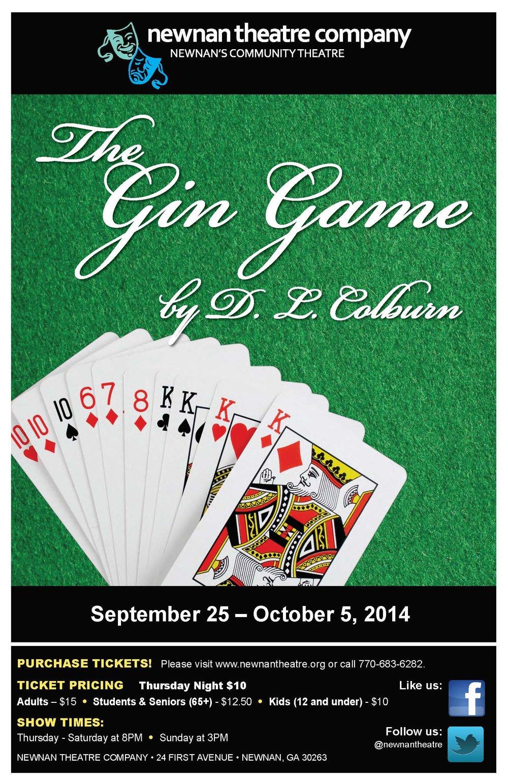 Gin Game poster.jpg