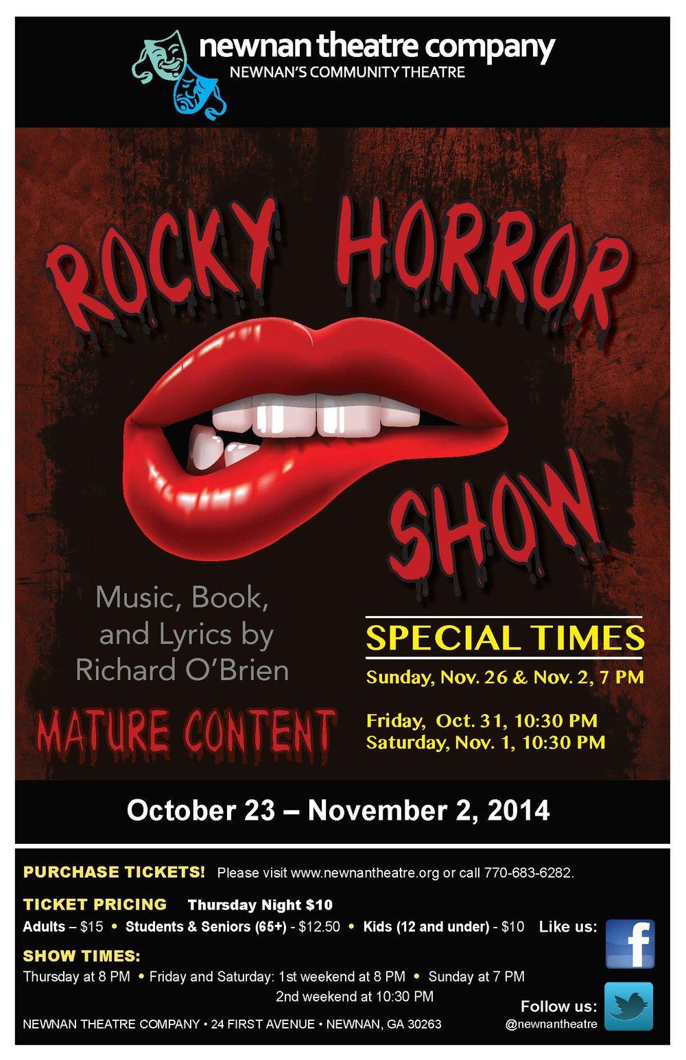 Rocky Horror poster.jpg