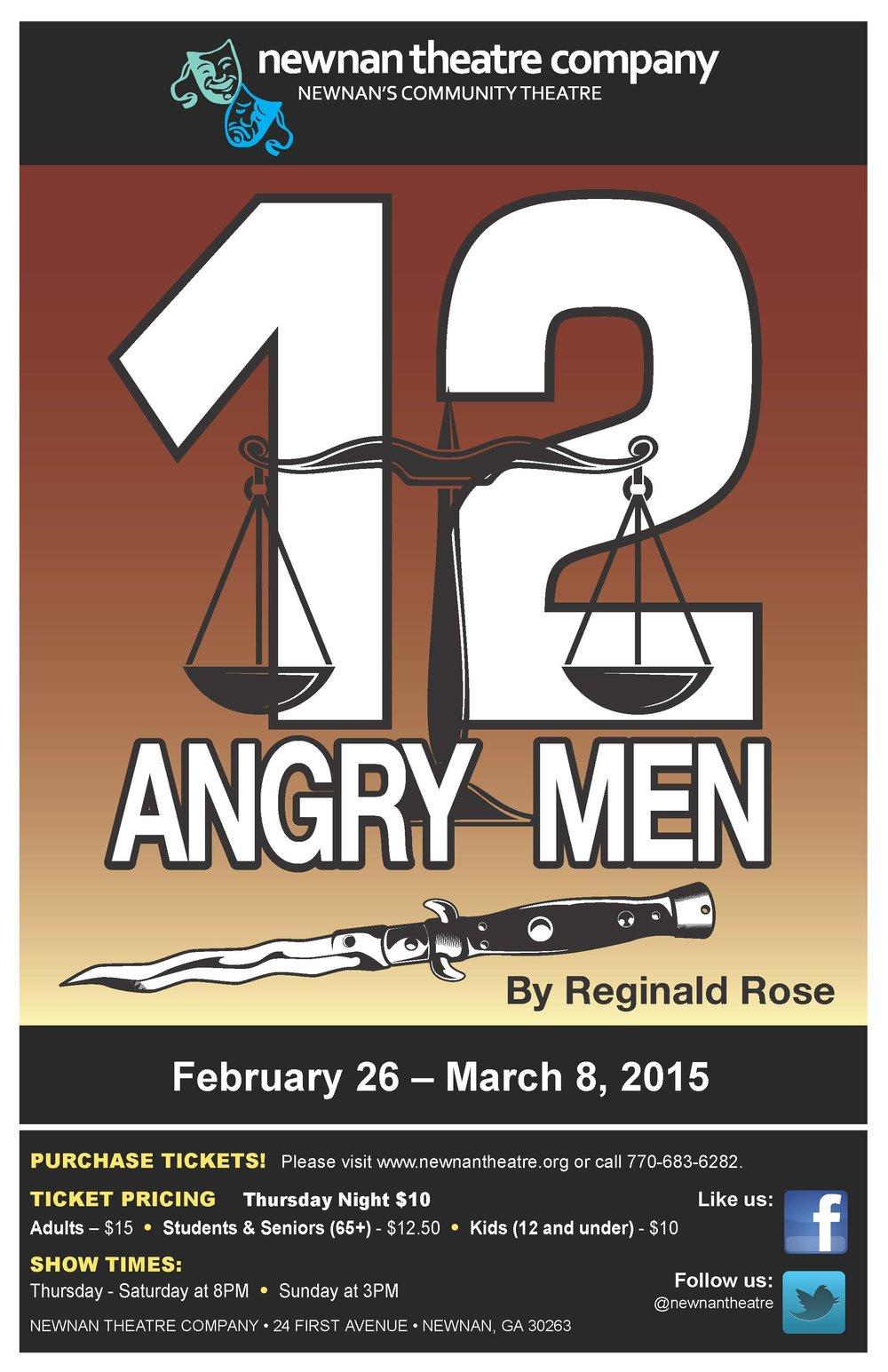 12 Angry Men poster.jpg