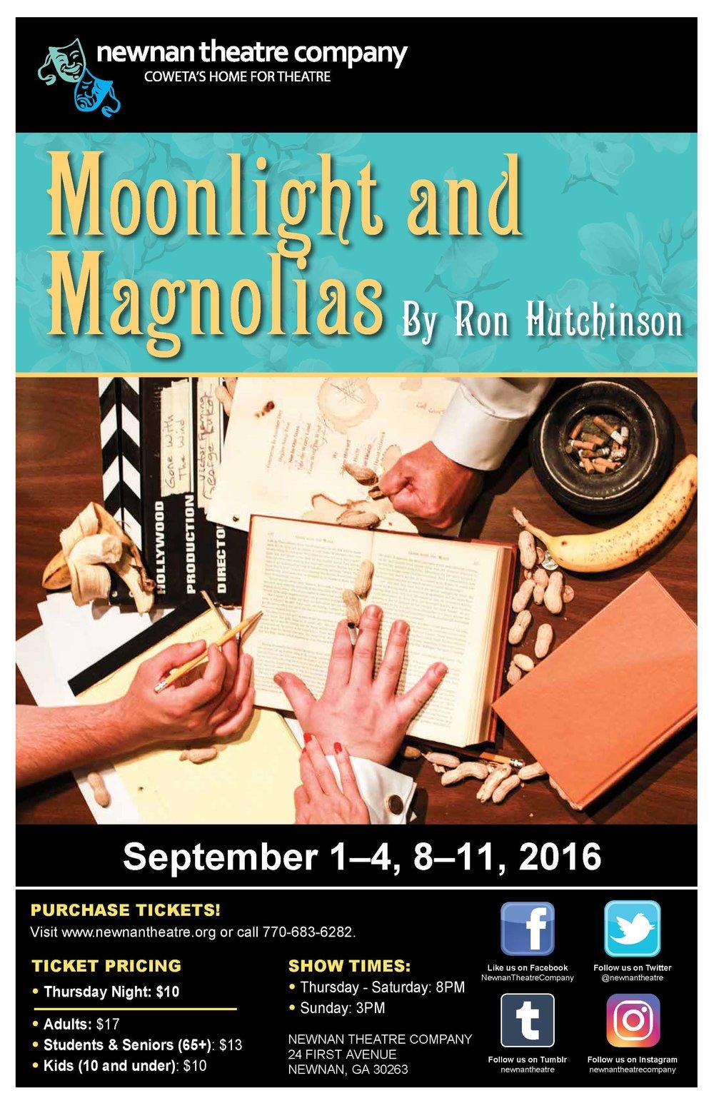 Moonlight Magnolias poster 11x17.jpg