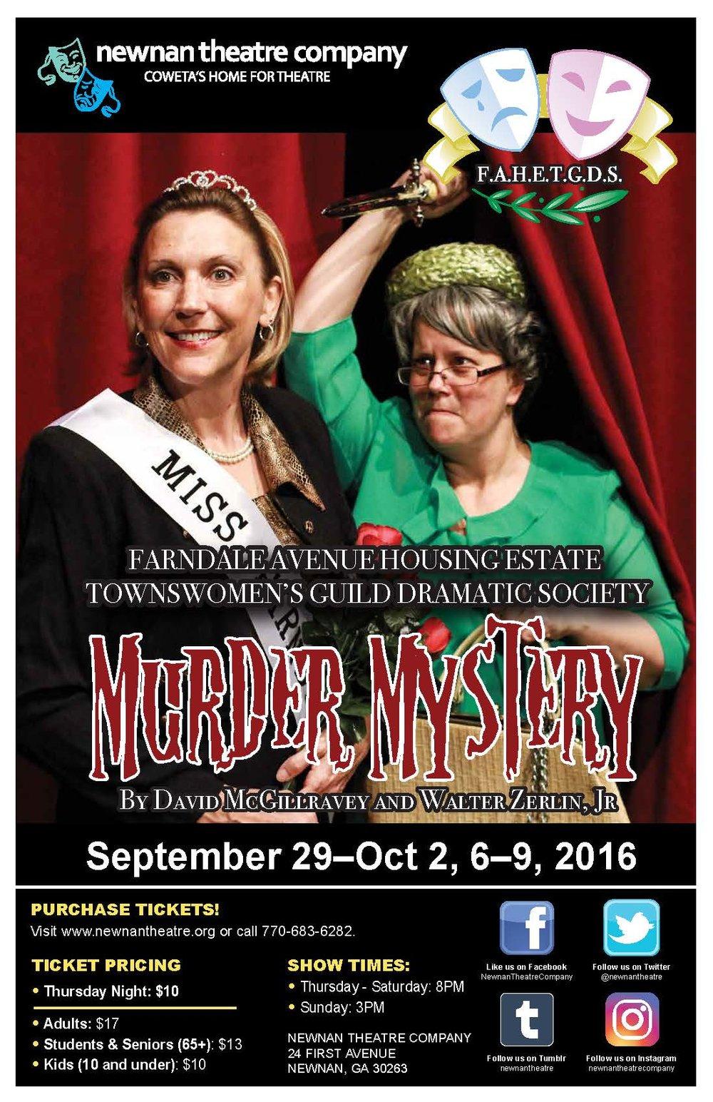 Farndale Murder Mystery poster 11x17.jpg